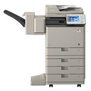 Canon IR advance C250i/C350i – format A4