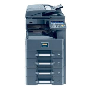 TA TRIUMPH-ADLER | UTAX 3060i, 3560i, 2500ci – format A3