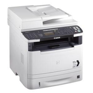 Canon i-SENSYS MF6140dn – format A3