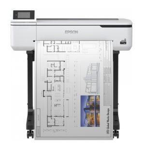 Epson SureColor SC-T3100 24″