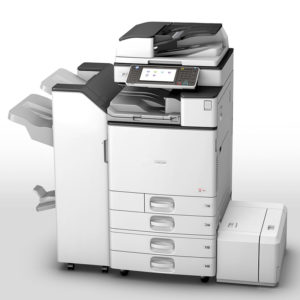 NASHUATEC | RICOH MP C4503(A)SP, MP C5503(A)SP, MP C6003SP – format A3