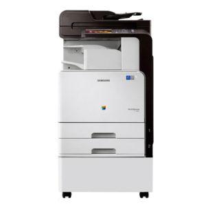 Samsung MultiXpress C9201NA / C9251NA / C9301NA – format A3