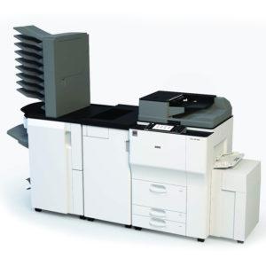 NASHUATEC | RICOH MP 6002, MP 7502, MP 9002 – format A3