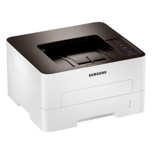 Samsung SL-M2825ND – format A4