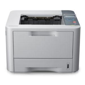 Samsung ML-3710DW – format A4