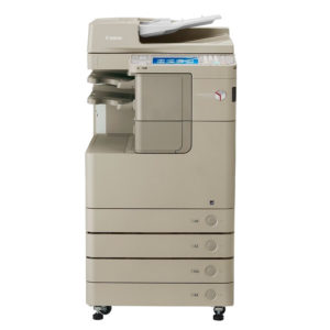 Canon imageRUNNER ADVANCE 6255i – format A3