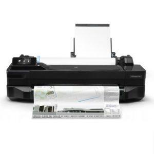 HP Designjet T120 24″