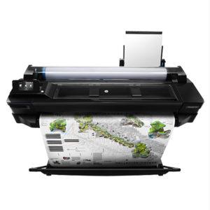 HP Designjet T520 36″