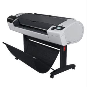 HP Designjet T795 44″