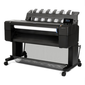 HP Designjet T920 36″