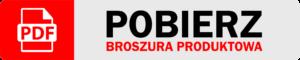 xero-service_broszura_produktowa
