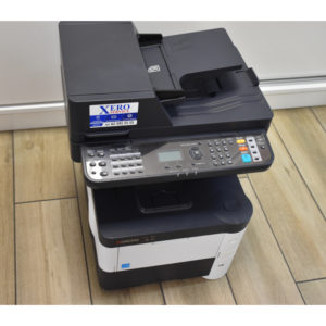 KYOCERA ECOSYS M3540dn format – A4