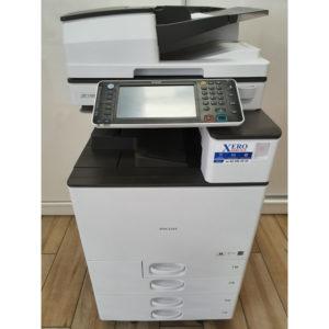RICOH MP C4503/5503/6003SP-Format A3