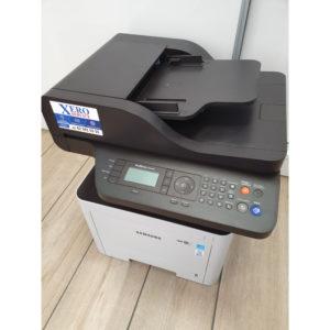 SAMSUNG ProXpress SL-M3870FW
