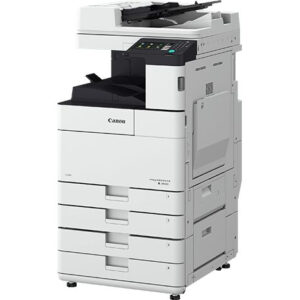 Canon imageRUNNER 2630i MFP – format A3